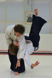 Aikido-Photoshoot-8